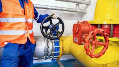 Над 30% е нараснал износът на природен газ от Азербайджан