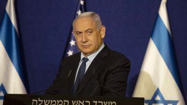 Историческа визита: Първо посещение на израелски премиер в ОАЕ