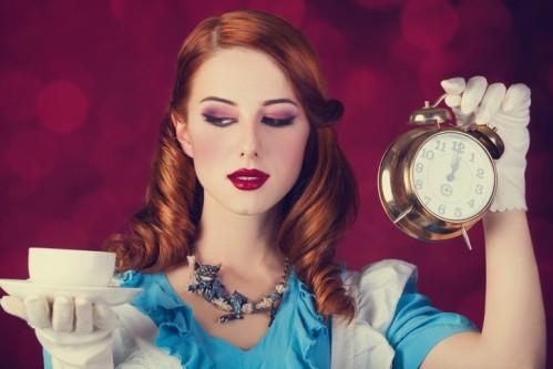 Поверия и суеверия с часовници