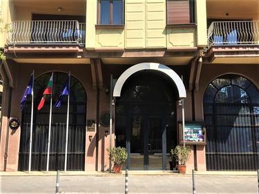 Посолството ни в Скопие е изпратило протестна нота до външното министерство на РСМ