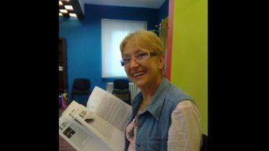 Почина политикът и журналист Клара Маринова