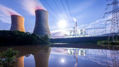 Бъдеще без въглеродни емисии: Четири предимства на ядрената енергия