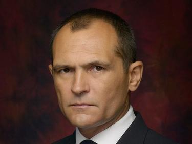 Специализирана прокуратура с информация за имотите на Божков