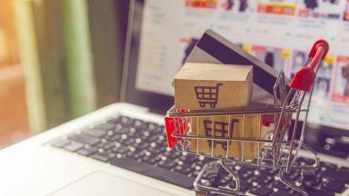 Дължим ли данък за онлайн продажба на лични вещи?
