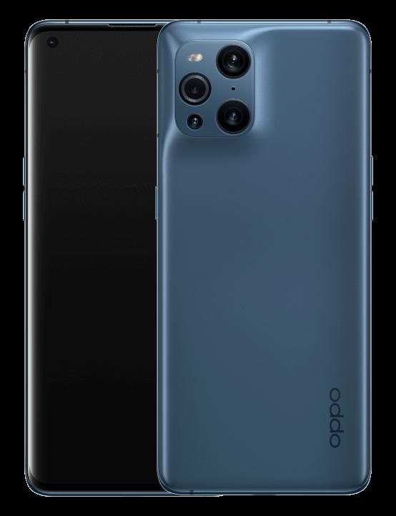 product-design-phone-blue