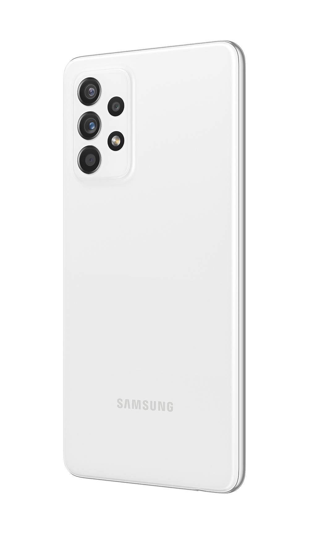 003 galaxya52 awesome white back r30