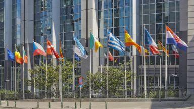 ЕП отхвърли антибългарската поправка в доклада за РС Македония