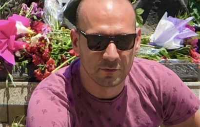 Светослав Трайков