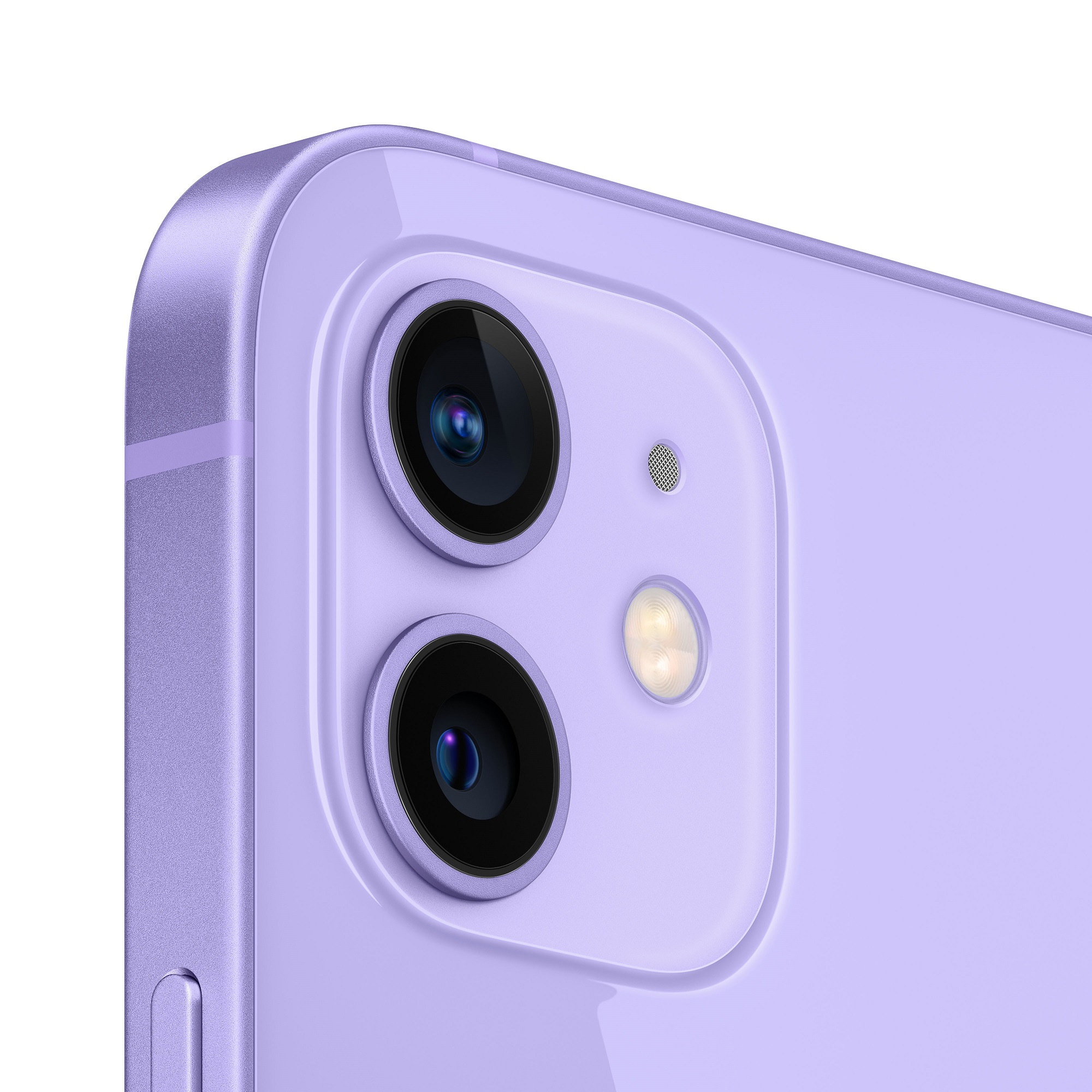 A1-iPhone12 Purple-Preorder-3