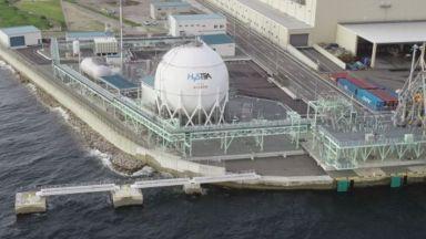 От природен газ към водород – възможности и рискове