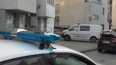 Часове преди трагедията във Враца, майката подала сигнал в МВР за семеен скандал