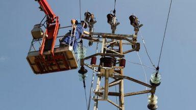 Стотици жалби срещу електроразпределителните дружества през 2020 г.: най-много са срещу ЧЕЗ