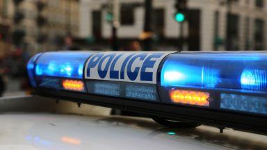 Арестуваха шефа на Трето РПУ в Пловдив при акция срещу корумпирани полицаи