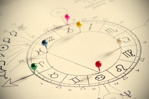 ПРОВЕРЕТЕ: Коя планета управлява зодията ви и какво означава?