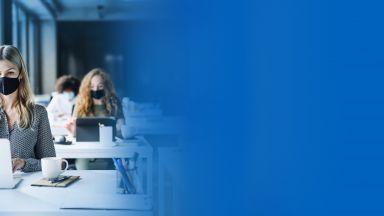 Промени ли се обхватът на работните ви задължения във времената на криза?