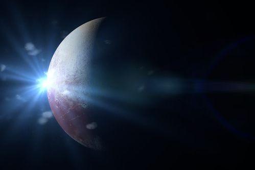 Ретрограден Плутон 2021 – какво да очакваме?