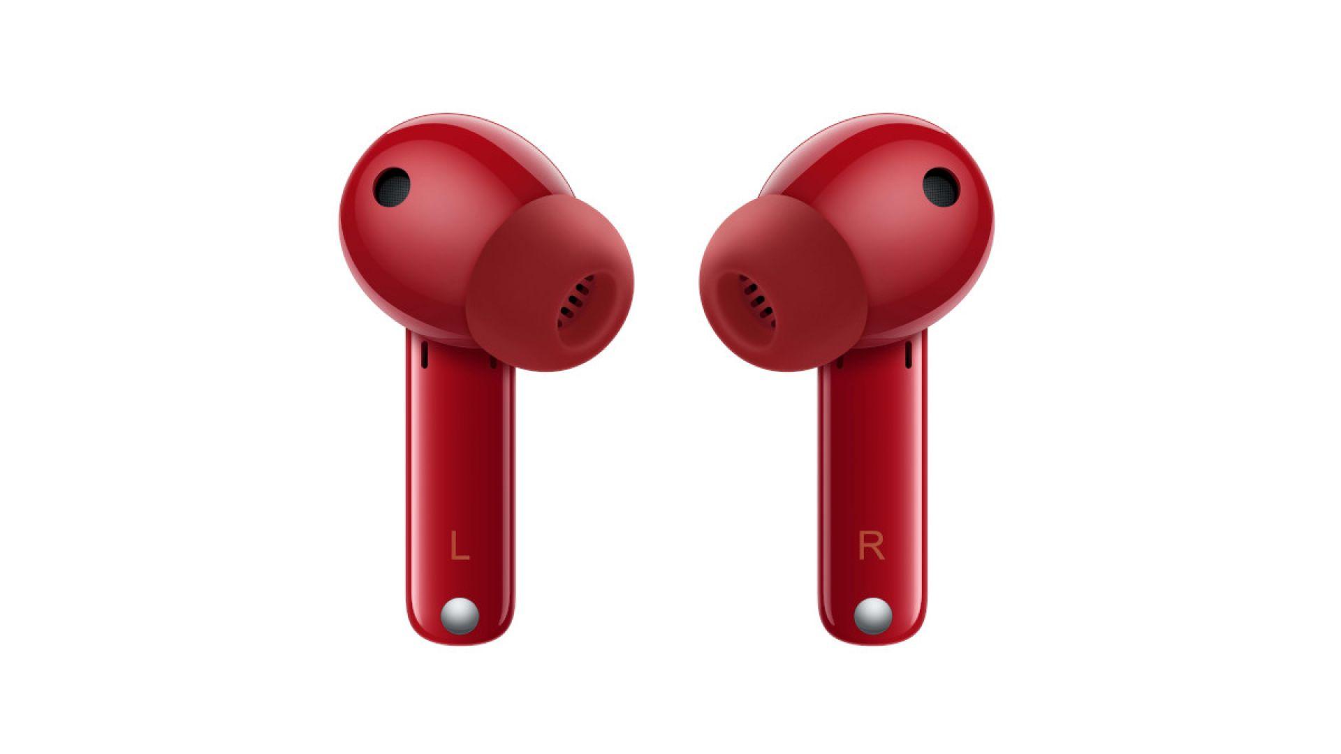 Нuаwеі FrееВudѕ 4і вадят много добър звук, запазващ максимално качество в различните музикални стилове