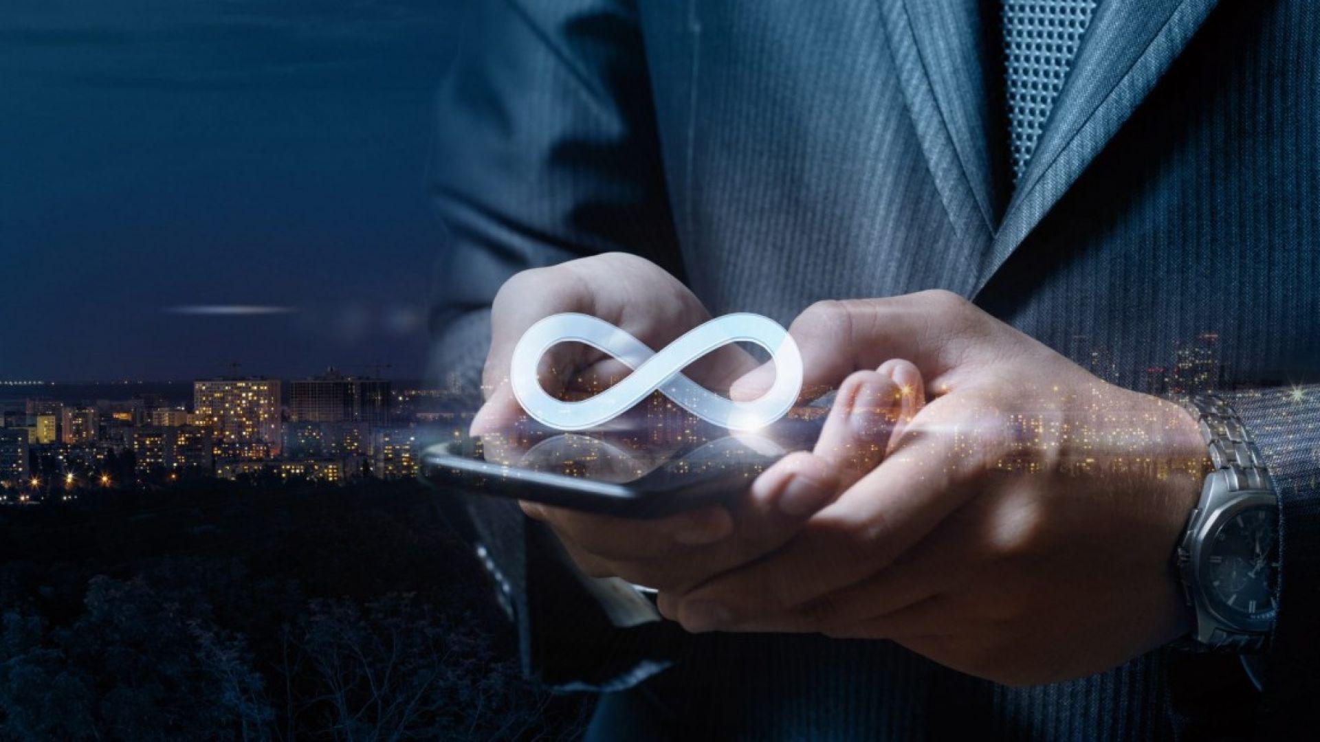 A1 предлага първия в България 5G план