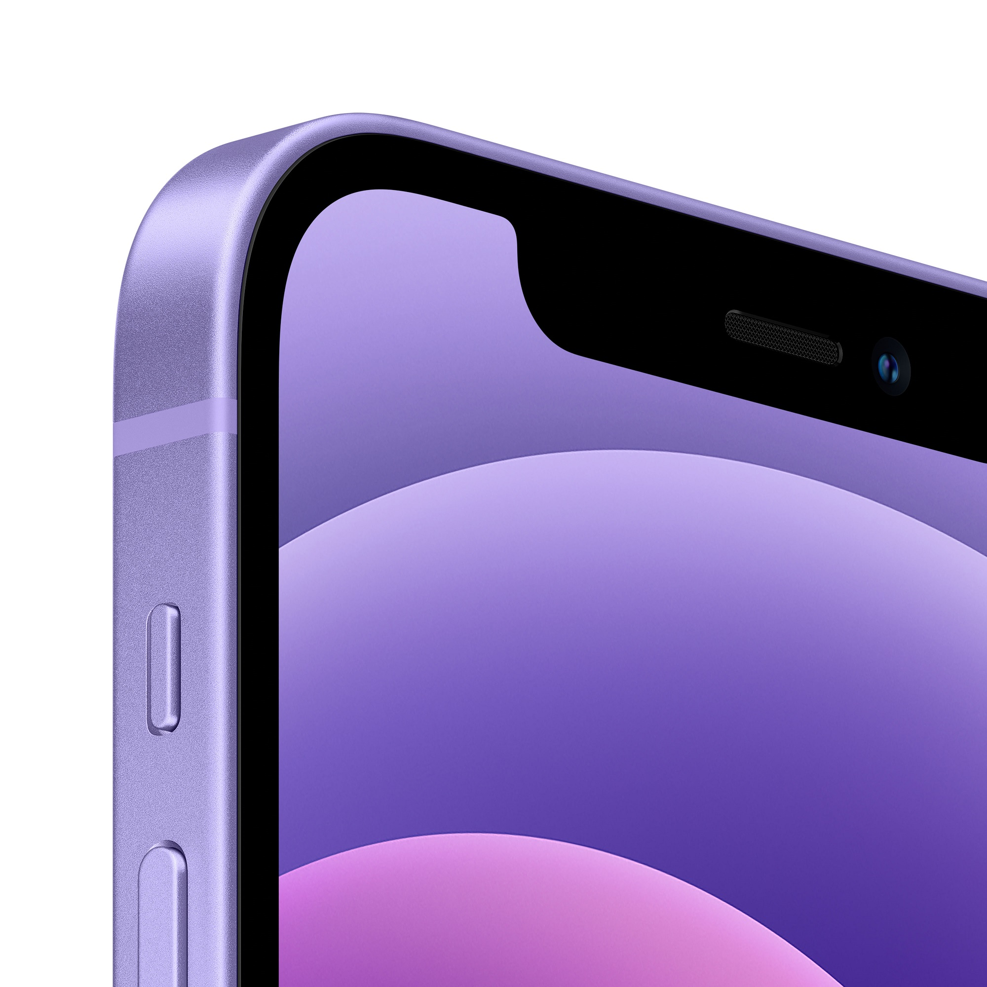 A1-iPhone12 Purple-Preorder-2