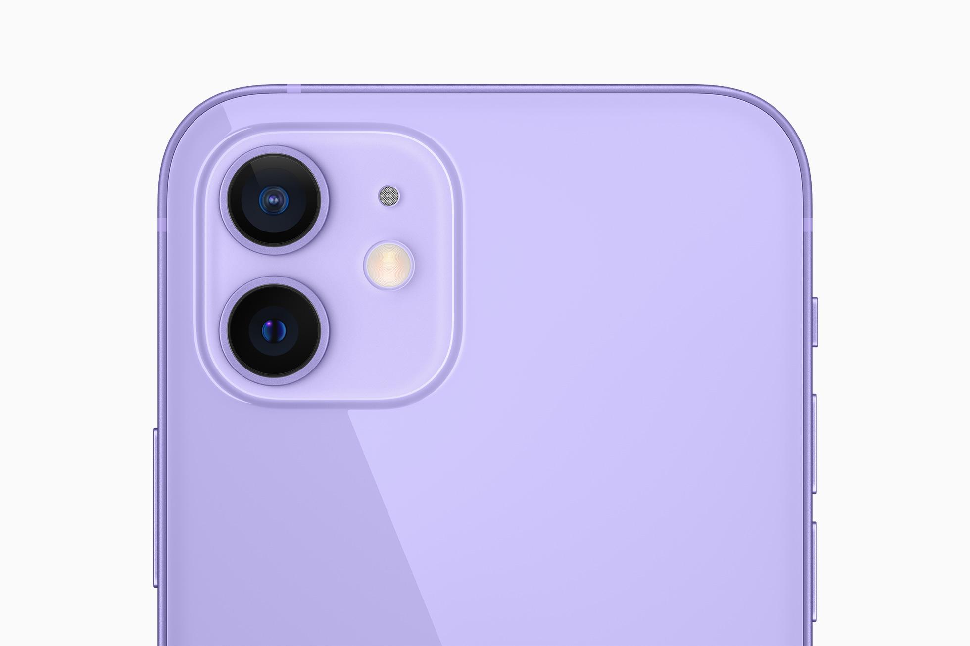 apple iphone-12-spring21 camera 04202021 big.jpg.large 2x