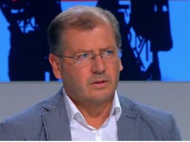 Адв. Екимджиев: Трябва да се намери прокурор, който да каже, че царят е гол