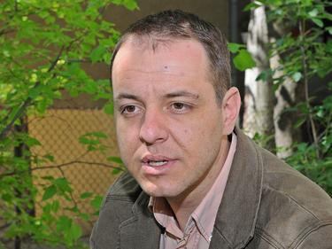 Борислав Сандов: Бюрото за контрол на СРС унищожава спешно документи