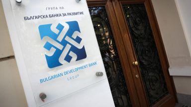 Централната банка е установила рисков профил при управлението на ББР