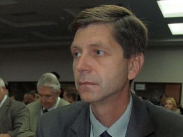 """Завръщане: Жан Виденов влиза в политиката с """"Ляв съюз за чиста и свята република"""""""