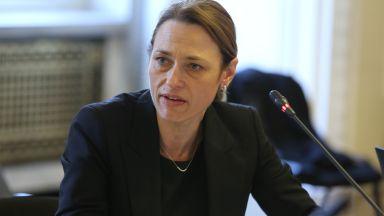 Ива Митева: Няма да има гласуване за премиер