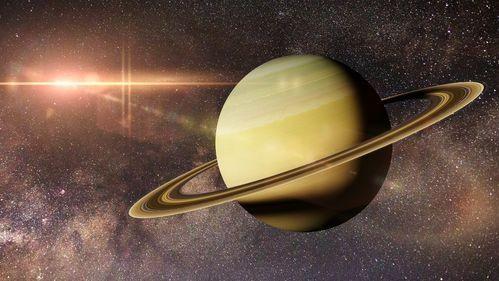 Какво да очакваме от ретроградния Сатурн през 2021?