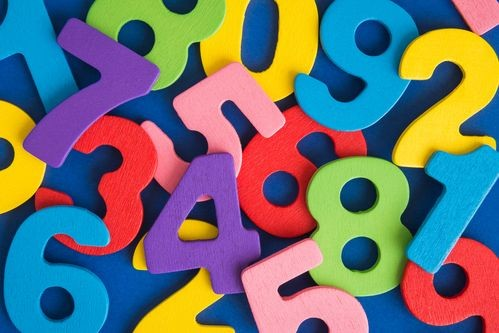 Какво разкрива за вас последната цифра от годината ви на раждане?