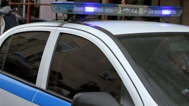 Опитаха да оберат банка и във Варна, зад удара в Дупница - бивш полицай