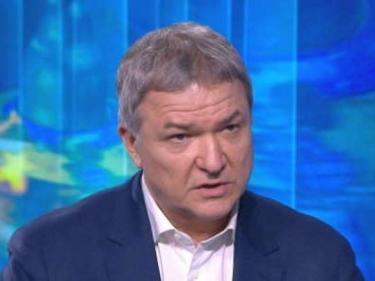 Окончателно: Съдът обяви ареста на Пламен Бобоков за произвол
