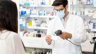 От днес: Лекарства по Здравна каса - само с електронна рецепта