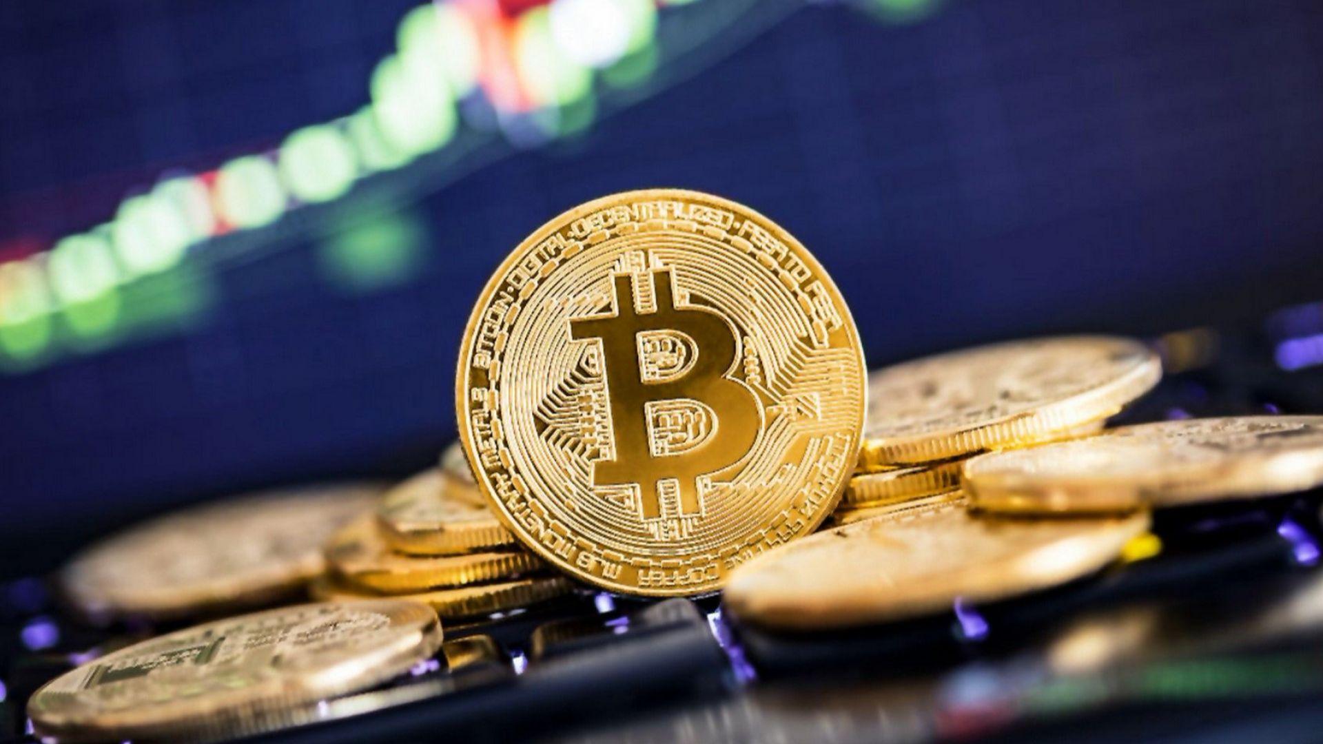 Проучете пазара преди да инвестирате