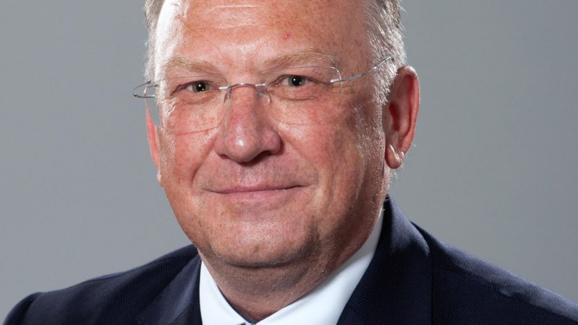 Светлан Стоев, министър на външните работи