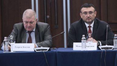 Рекордно ниско ниво на потребление на цигари без български акцизен бандерол