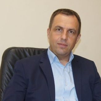 Павел Геренски е новият зам.-директор на Агенция