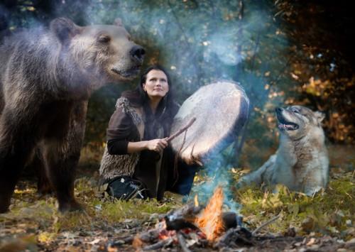 Кое е вашето духовно животно според зодията ви?