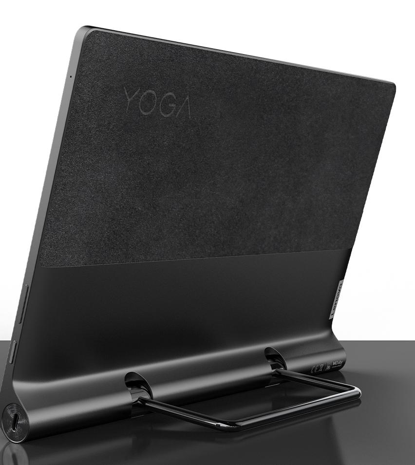Lenovo Yoga Pro