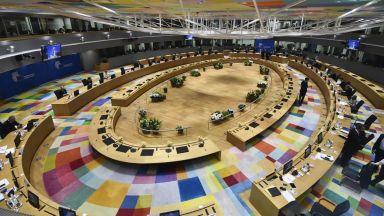 ЕС се закани люто на Лукашенко и ще наложи сурови санкции на Беларус