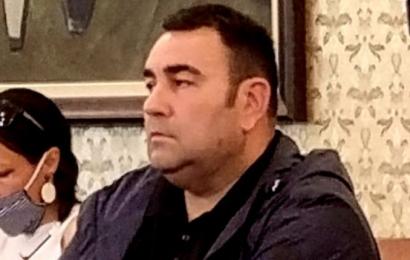 Стоименов