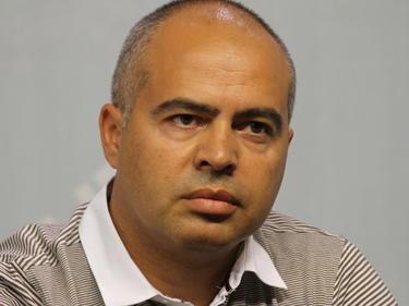БСП: Прокуратурата да се самосезира след одита на Сметната палата на