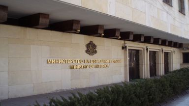 МВР разпитва бивши прокурори, сред тях е Николай Кокинов