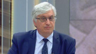 Иван Нейков пред Dir.bg: Не всички пенсии ще бъдат преизчислени