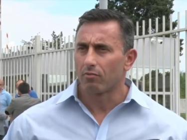 Шефът на НАП за нарушенията по границата: Десетки милиони са укрити от държавата