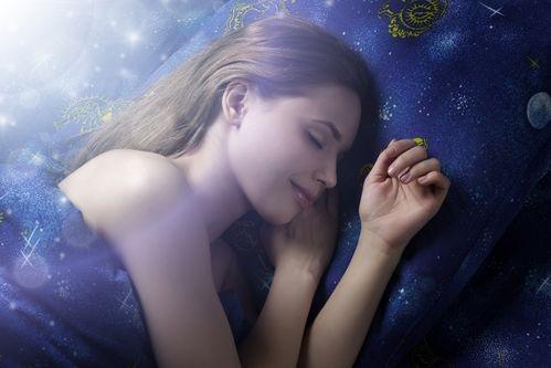 3 популярни мита, свързани със сънищата