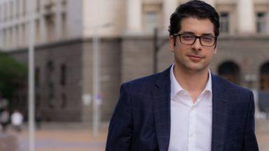 Атанас Пеканов пред Dir.bg: България получава една от най-големите пропорции от Възстановителния фонд