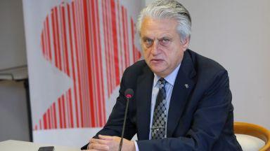 Бойко Рашков: В Пловдив са се купували гласове от името на партия ГЕРБ