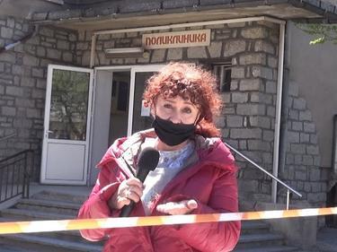 Валя Ахчиева: Страхуват ли се прокурорите да разследват ефективно купения вот (ВИДЕО)